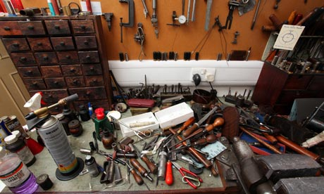 Responsive Repairs How To Achieve Value For Money