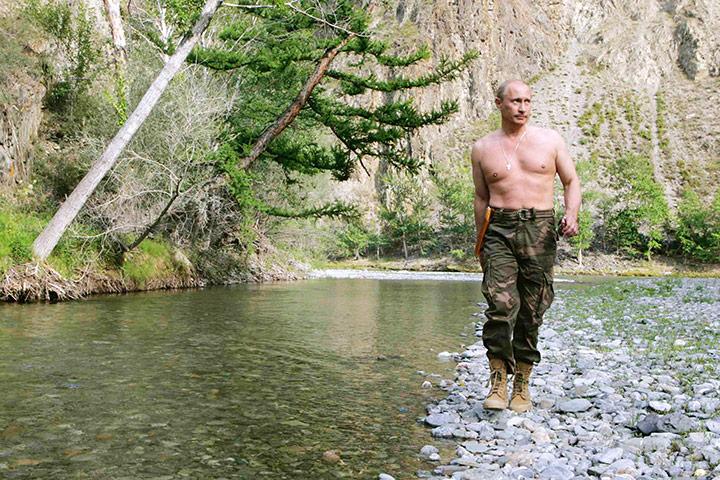 2007.-Siberia-Russia-Pres-014.jpg