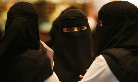 Women seeking men in saudi kugli