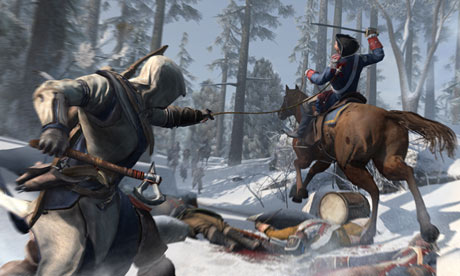 saber saw: Download Assassins Creed Lineagesearch Download ...