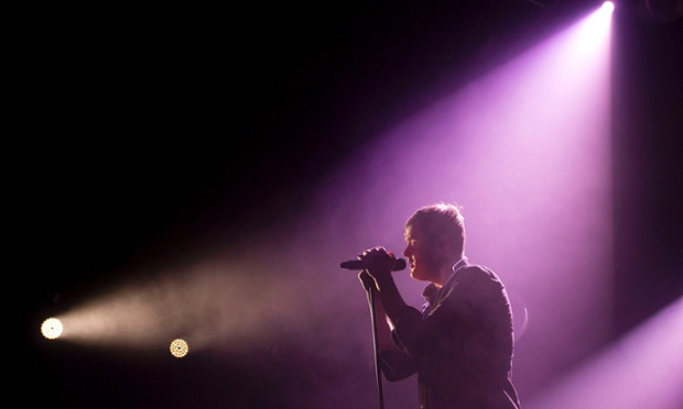 Tom Chaplin Update: Picture Desk Live: The Best News Pictures Of The Day