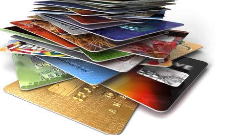 Cash back on credit card for forex trading