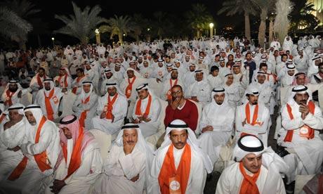 kuwaitische botschaft frankfurt