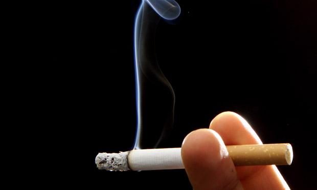Cigarette-011.jpg