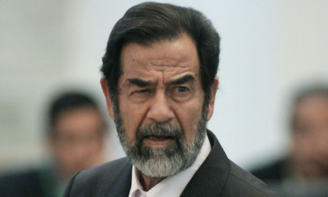 http://static.guim.co.uk/sys-images/Guardian/Pix/pictures/2012/12/3/1354572648813/Saddam-Hussein--010.jpg