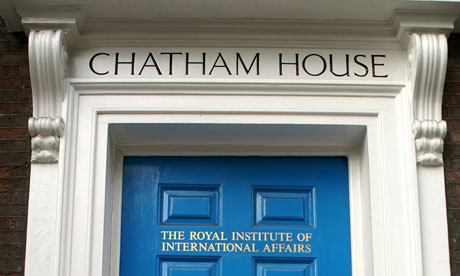 Best option london to chatham