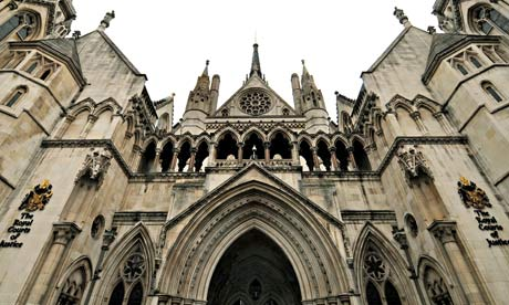 Image result for HIGH COURT UK