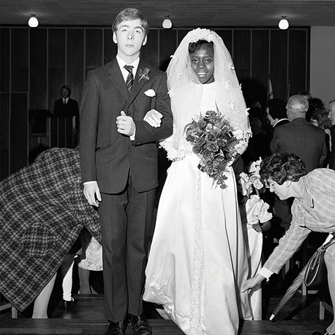 Growing Up Black In Pictures Art And Design The Guardian