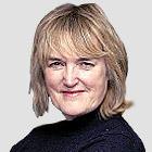 Fiona Beckett Elgin Ridge