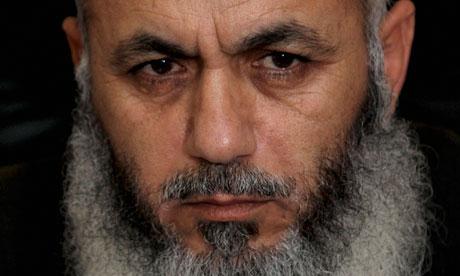 Zuhair al-Qaissi