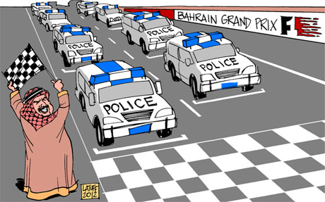 latuff-cartoon-bahrain