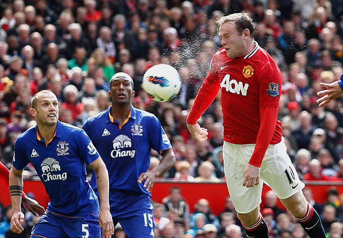 football: sport