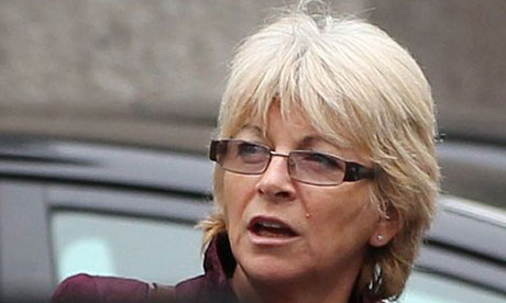 Sue Akers, head of the Met's inquiries into phone hacking, is to retire after the Olympics