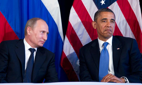 putin-obama-syria-statement
