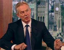 tony-blair-marr