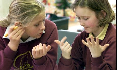 Two-schoolgirls-count-on--009.jpg