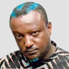 Book Review: How To Write About Africa by Binyavanga Wainaina