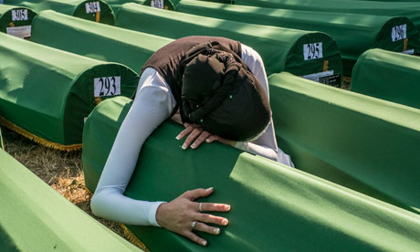 Srebrenica-Burials-and-Re-008.jpg