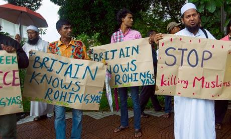 Burmas-Rohingya-refugee-p-010.jpg