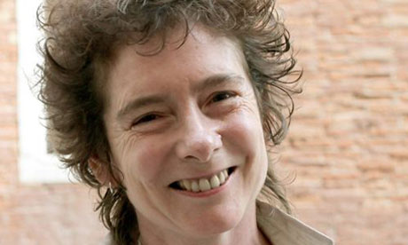 thesis on jeanette winterson