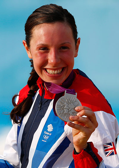 Team GB's medals - in pictures | Sport | The Guardian