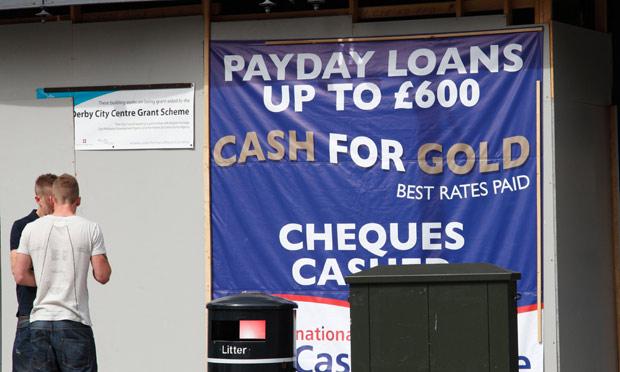 Online payday loans savings account : FSA Direct Loan Application
