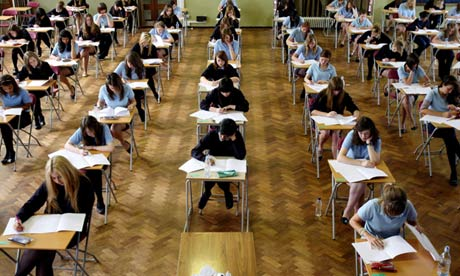 Image result for a-levels