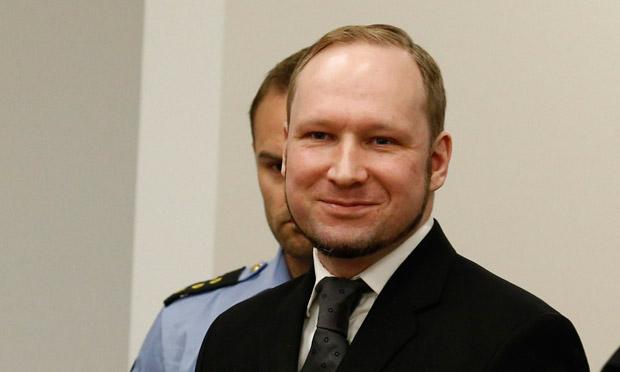 [Image: Anders-Behring-Breivik-sm-011.jpg]