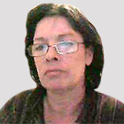 Debbie Jolly