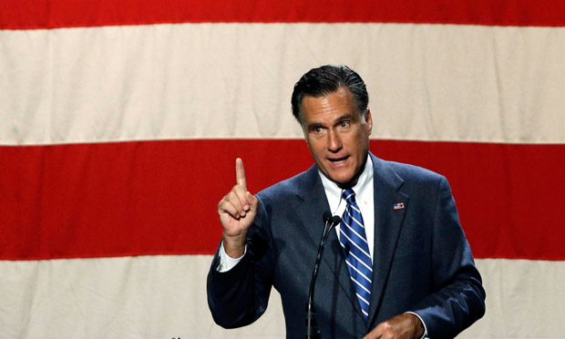 mitt romney meet the press 2012 nfl