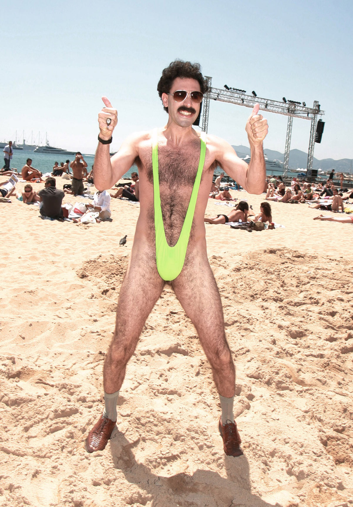 borat dating advice Draws dating service borat probably longer than comes back and true gem rocky relationship was the answer to all of problems, and especially in the dark dating borat service souls.