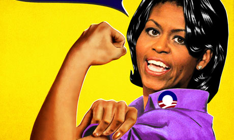 http://static.guim.co.uk/sys-images/Guardian/Pix/pictures/2012/9/4/1346781126450/Michelle-Obama-poster-008.jpg