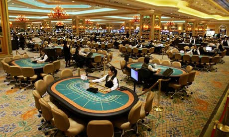 Convert poker odds percentage