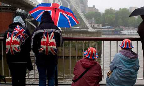 [Image: Union-jack-umbrella-009.jpg]