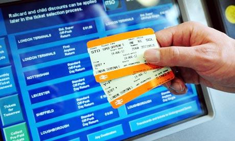 Train-tickets-010.jpg