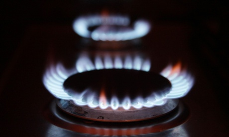 SSE consumers face higher fuel bills, with other firms likely to follow.