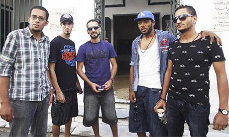 Creation-of-a-rapper-Trad-003.jpg