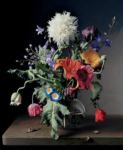 The 10 best contemporary still lifes | Culture | The Guardian