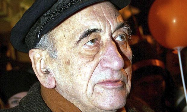 Tadeusz Mazowiecki: Tadeusz Mazowiecki Obituary
