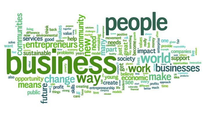 Haverstock School – Business and Enterprise College Essay Sample