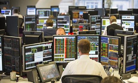 Australia how to change share trading platforms
