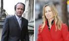 Businessman Scot Young hid £40m from estranged wife, judge rules
