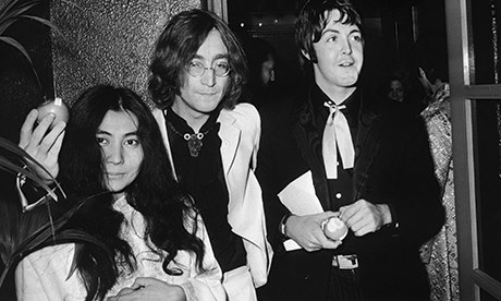 The Beatles White Album Remixed At 45 Artist Overdubs