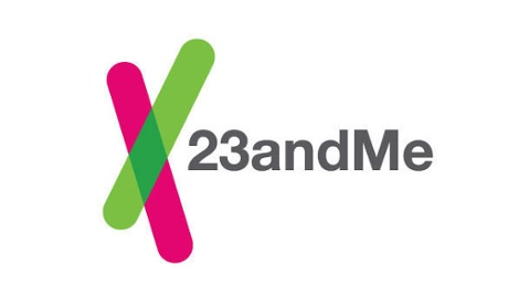 23andMe got the warning from frustrated U.S. FDA