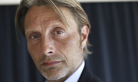 Mads-Mikkelsen--We-had-no-011.jpg