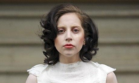 Favorite Gaga Hair Color Page 5 Gaga Thoughts Gaga Daily