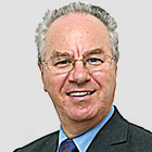 Peter Kellner