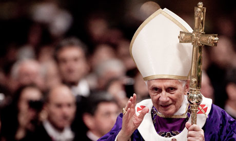 http://static.guim.co.uk/sys-images/Guardian/Pix/pictures/2013/2/14/1360800515474/Pope-Benedict-XVI-celebra-009.jpg