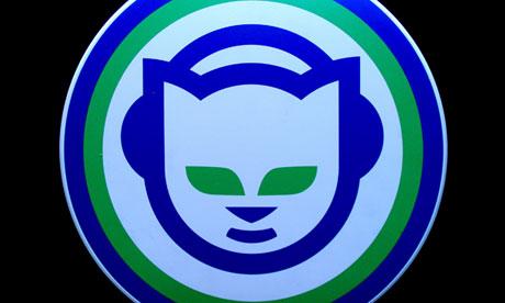 Napster-logo-010 jpgNapster Logo