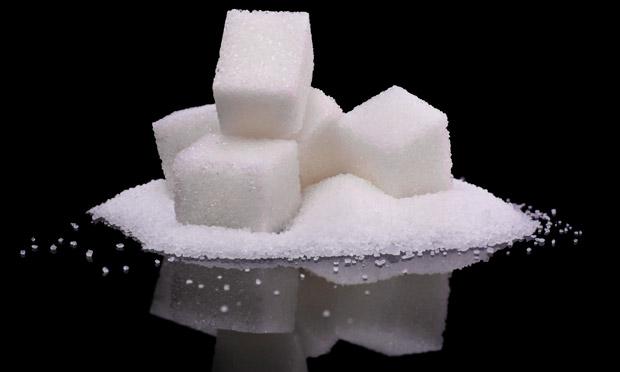 Fat And Sugar 14